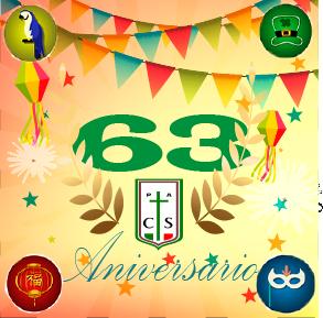 Actividades Inauguración Aniversario 2016