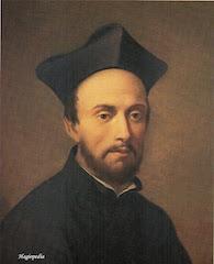 San Antonio María Zaccaria
