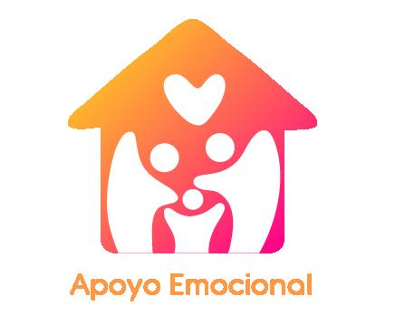 Nueva Sección: Apoyo Emocional