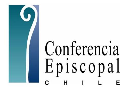 Episcopado chileno invita a la participación ciudadana ante el Plebiscito Nacional 2020