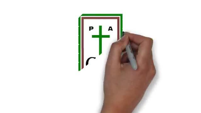acceso-web-mp4