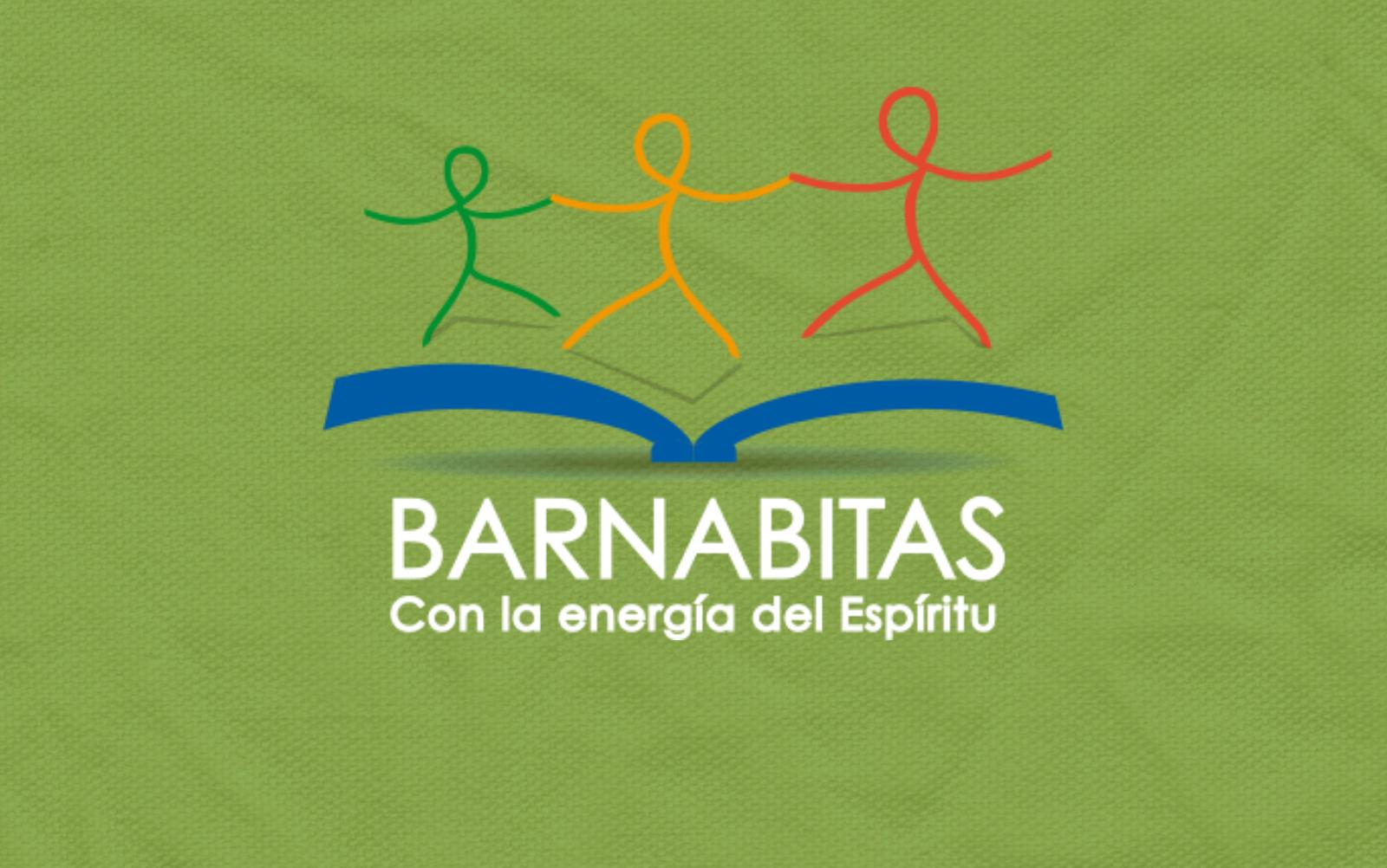 COMUNIDAD BARNABITA