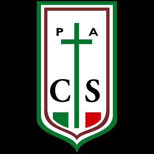 Reconocimiento PSU 2016