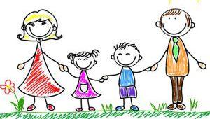 Escuela Para Padres: 31 de Mayo