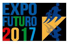 EXPOFUTURO 2017, Sábado 27 de Mayo