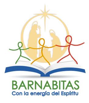 Visita y encuentro del Rv. Padre General Barnabita Francisco Chagas M. Santos Da Silva