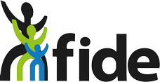FIDE: «Un mal planteado debate en educación»